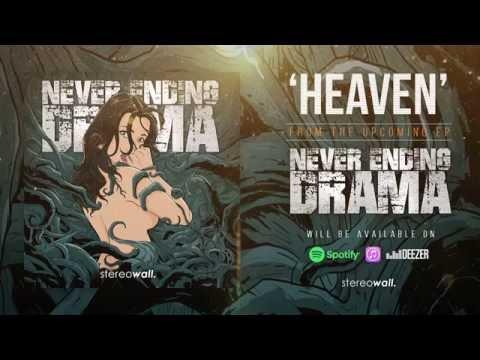 StereoWall - Heaven (cinta dari surga) [Audio]