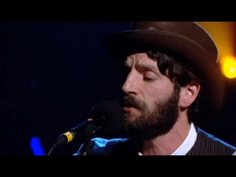 Ray LaMontagne - Like Rock & Roll And Radio (Best Live Version...imo)