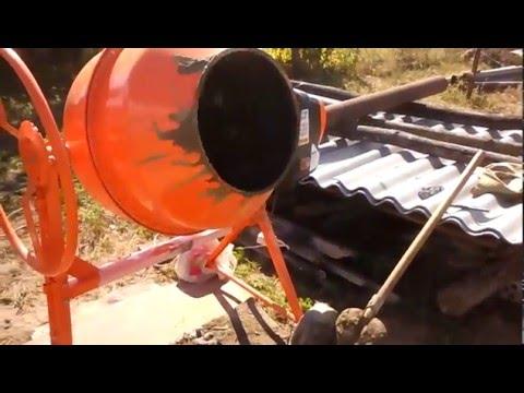Видео Цены квадратной трубы