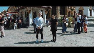 Download Video Skrillex , Diplo & Garabatto -  World To Ü ft AlunaGeorge (Music Video) (Garabatto Mashup) MP3 3GP MP4