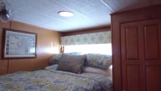 Houseboat for Sale 2002 Lakeview 16 x 67 Houseboats Buy Terry