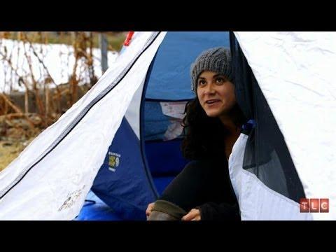Watch Alaskan Women Looking For Love