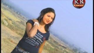 SHAR WALI GORIYA  || NAGPURI SONG 2015 || PAWAN, PANKAJ, MONIKA, MANOJ SAHRI