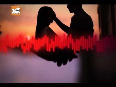 Teaser Lê Minh Trung ft Như Ý - Feel The Beat YanTV
