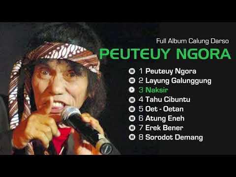 Full Album Terbaik Calung Darso
