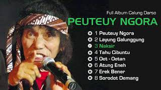 Download Mp3 Full Album Terbaik Calung Darso