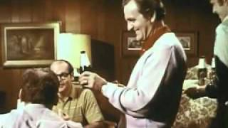 1970 s commercial anheuser busch michelob beer 1970svintage commercials