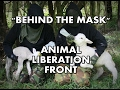 Behind The Mask Animal Liberation Front Full Movie mp3
