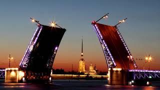 Квартира в Московском районе Санкт-Петербурга всего 100тысяч р/метр.