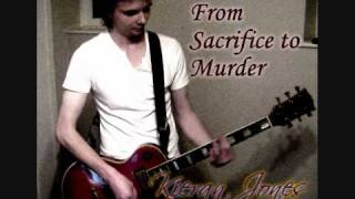 From Sacrifice To Murder - The Snippets Project