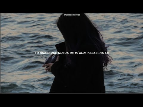 Goodbye ✺ Echosmith // (español)