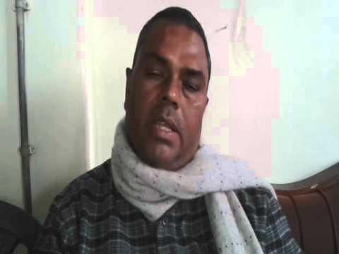 Nepal government must address the demands of Madhesi community, says Madheshi leader