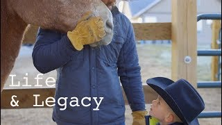 Life & Legacy: The Simmons Jewelry Story, Celebrating 30 years // short film