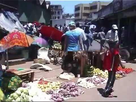 Kenia MARKET أقصى चरम ekstrim 極端 extreme 極端な สุดขีด