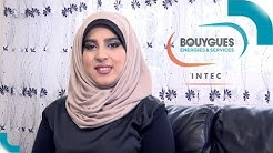 Wie ich aus Syrien zur Bouygues E&S InTec AG kam