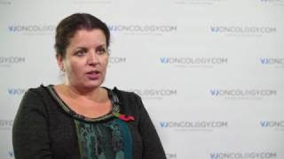 Summary of nurse-led follow-up service for prostate cancer patients on Radium-223