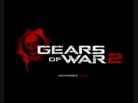 How It Ends DeVotchka (Gears Of War 2)