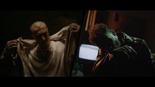 L5VAV - Gedeed Novy (Feat. Shahyn) | الفايڤ و شاهين - جديد نوڤي
