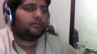 adnan irshad