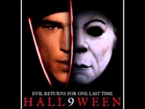 HALLOWEEN 9:THE FILM THAT ALMOST WAS