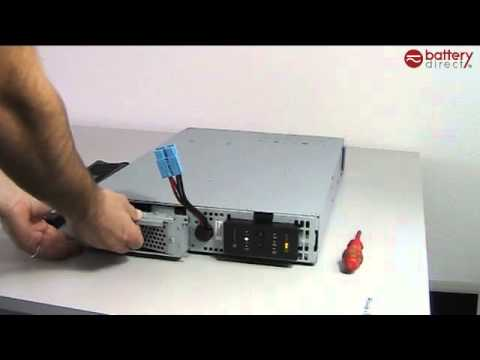 installation tutorial video for apc rbc27 rbc32 rbc43 rbc105 installation tutorial video for apc rbc27 rbc32 rbc43 rbc105 replacement batteries