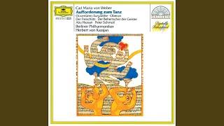 Скачать Weber Overture Oberon Adagio Sostenuto Allegro Con Fuoco