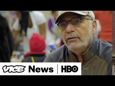 Return to Hazleton (HBO)