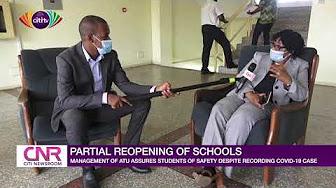 Popular Videos Accra Technical University Youtube