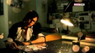 120514 :: Love Rain Episode 15-16 (Kissing scene + Trailer)