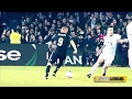 Karim Benzema Reacciones Dentro del Campo  2017 - New 1018