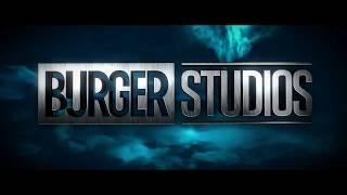 Burger Quiz présente une production Burger Studios. Prochainement (enfin ce soir) sur vos écrans