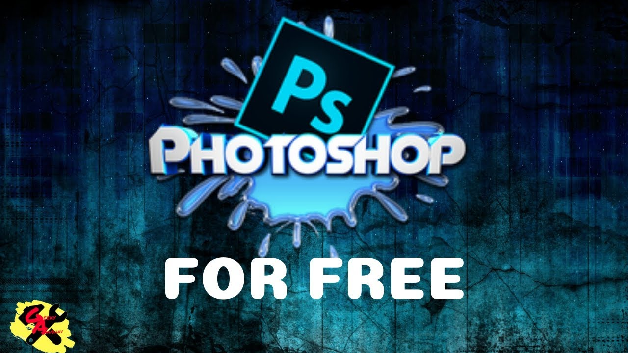 Free Photoshop Alternative 2018 Online | Photopea