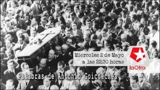 CEU CALVO SOTELO GUERRA CIVIL SERIE 75 ANIVERSARIO.wmv