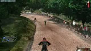 Moto Racer 3 - Motocross 02