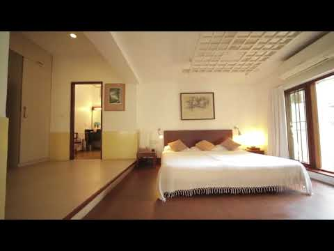 gvr103,-candolim-beach-facing-villa,-goa---north:-5-bedrooms