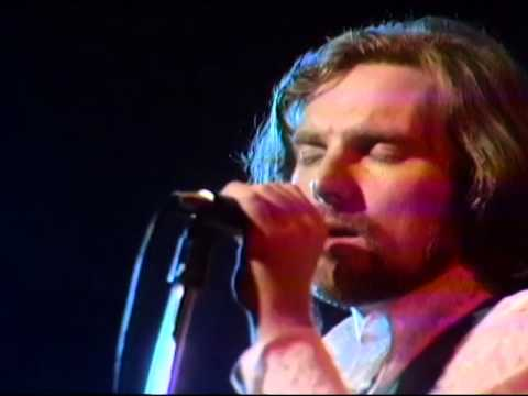 Van Morrison These Dreams Of You
