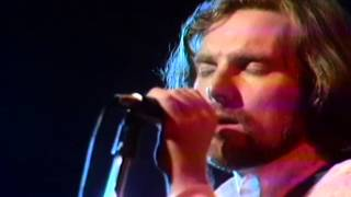 Van Morrison - These Dreams Of You - 9/23/1970 - Fillmore East, New York, NY (OFFICIAL)