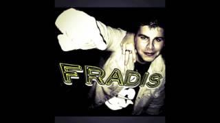 Dyro X Matisse Sadko Lock N Load Like A Boss FRADIS Bootleg