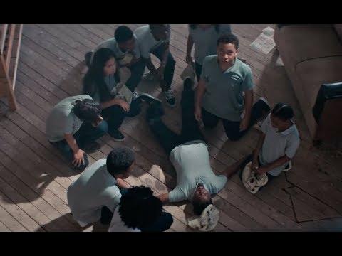 THRILLER (2019) Official Trailer HD // Netflix