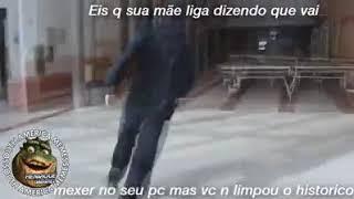 X V I D E O - SAM MEMES FÃS
