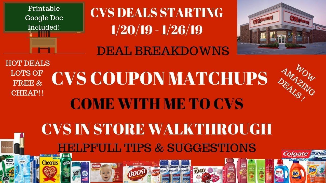 lots of deals  u0026 free