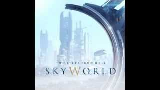 Two Steps From Hell - Children from the War ( Skyworld )