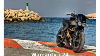2006 buell lightning xb12s motorbike dealers