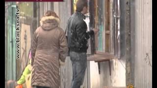 видео Убийство в Каменке 10 января