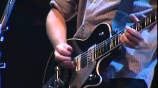 Neil Finn & Friends - Suffer Never (Live from 7 Worlds Collide)