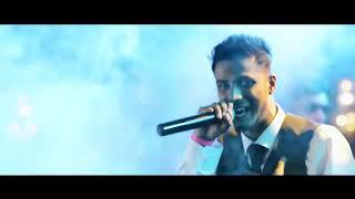 Kuru Kuru - TeeJay & MC SAI  [Official Music Video]