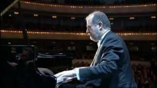 Garrick Ohlsson Warsaw Philharmonic Orchestra Piano Concerto No 1
