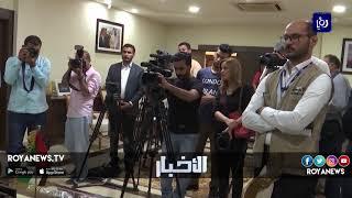 السفير الإماراتي في عمّان يتحدث عن معركة الحديدة - (21-6-2018)