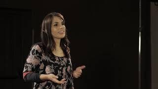 Hablo, luego existo | Natalia Prunes | TEDxJoven@CNBA