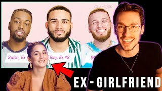 3-ex-boyfriends-answer-questions-about-their-ex